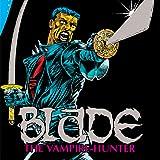 Blade: The Vampire Hunter (1994-1995)