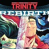 Trinity (2016-2018)