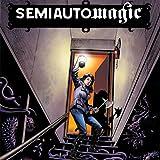 Semiautomagic