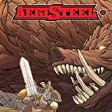 Aegisteel