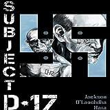 Subject D-17
