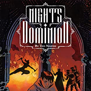 Night's Dominion