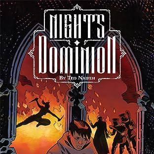 Night's Dominion