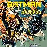 Batman Plus
