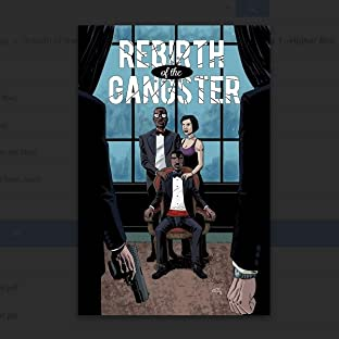 Rebirth of the Gangster