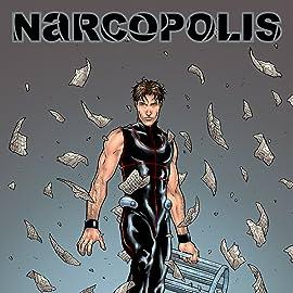 Narcopolis, Vol. 1