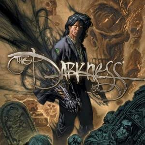 The Darkness, Vol. 3