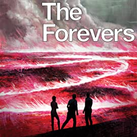 The Forevers