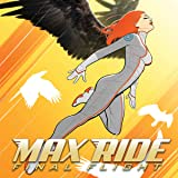 Max Ride: Final Flight