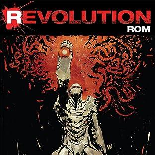 ROM: Revolution