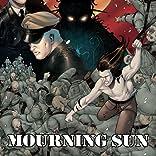Kade Mourning Sun