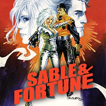 Sable & Fortune (2006)