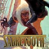 Sabretooth (2004)