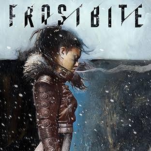 Frostbite (2016-)