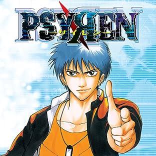 Psyren