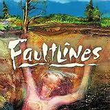 Fault Lines (1997)