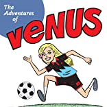 The Adventures of Venus