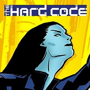 The Hard Code