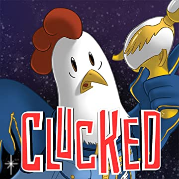 Clucked