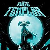 The Mice Templar