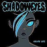 Shadoweyes