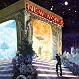 New World
