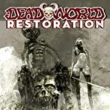 Deadworld: Restoration