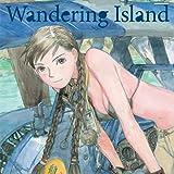 Wandering Island