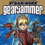 Steam Wars: Gearjammer