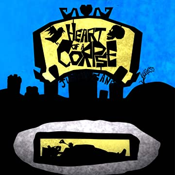 Heart of a Corpse