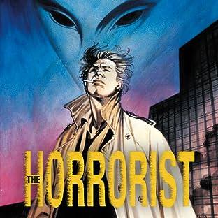The Horrorist (1995-1996)