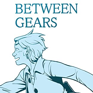Between Gears