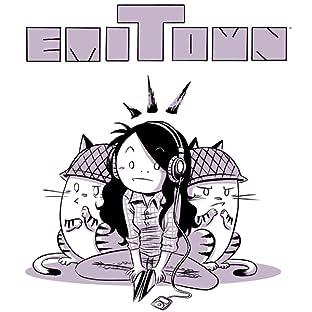 Emitown