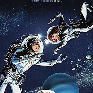 Valerian (english version)
