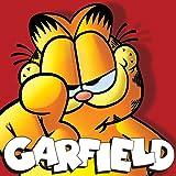 Garfield - Seine neuen Abenteuer