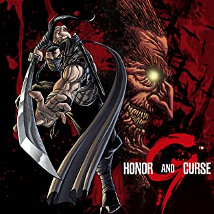 G: Honor and Curse