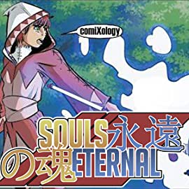 Souls Eternal