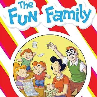 Fun Family