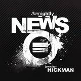 The Nightly News