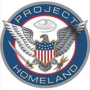 Project: Homeland