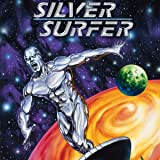 Silver Surfer (2003-2004)
