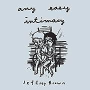 AEIOU or Any Easy Intimacy