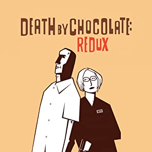 Death By Chocolate: Redux
