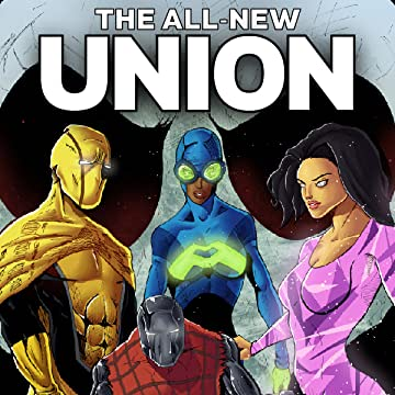 The All-New Union