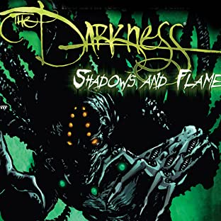 The Darkness: Shadows and Flames