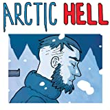 Arctic Hell