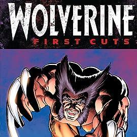 Wolverine: First Cuts