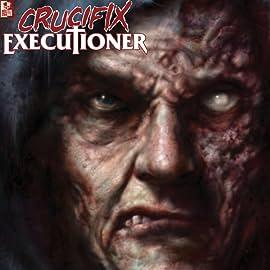 Crucifix Executioner