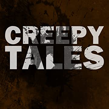 Creepy Tales