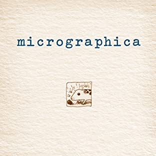 Micrographica
